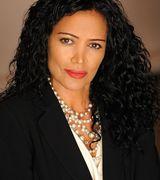 Alecia Neuben, Real Estate Pro in Houston, TX