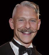 John M O'Connor, Real Estate Agent in Boston, MA