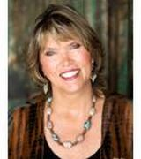 Coleen Deari…, Real Estate Pro in Santa Fe, NM