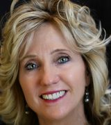 Jean Mathusa Maloney, Agent in Clifton Park, NY