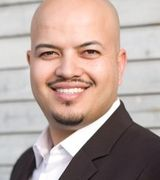 Omar Murillo, Real Estate Pro in Fremont, CA