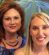 Karen Glisson…, Real Estate Pro in Beaufort, SC