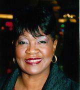 Lois Thompson, Real Estate Pro in Covington, TN