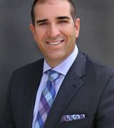 Eric Iantorno, Real Estate Pro in Encinitas, CA