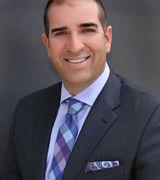 Eric Iantorno, Real Estate Agent in Del Mar, CA