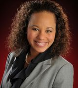 Rose McDaniel, Real Estate Pro in Edmond, OK
