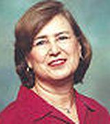 Vicki Freeze, Agent in Brandon, FL