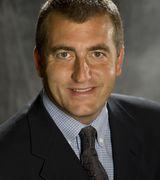 Eric Fansler, Agent in Hardy, VA