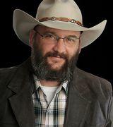 Daniel Beary, Real Estate Pro in San Antonio, TX