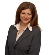 Mary Venezia, Real Estate Agent in New York, NY