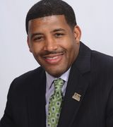 Melvin Yates…, Real Estate Pro in Upper Marlboro, MD