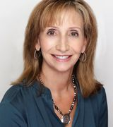 Anne Westphal, Real Estate Pro in Dallas, TX