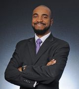 Kenneth Gilkes, Real Estate Agent in Chicago, IL