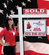 Jennifer San…, Real Estate Pro in Goodyear, AZ