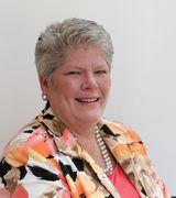 Libby Hamill, Real Estate Agent in Sudbury, MA