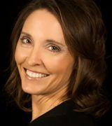 Susan Schell, Real Estate Pro in Littleton, CO