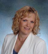 Susan Gregory, Real Estate Pro in NE,