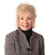 Patsy Keene, Real Estate Pro in Avon, CT