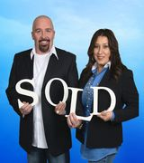 Michael & Cl…, Real Estate Pro in Goodyear, AZ