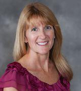 Jill Winchel, Real Estate Pro in Cape Coral, FL