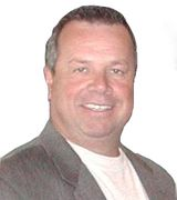 Larry Robillard, Real Estate Agent in Riverside, CA
