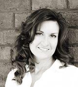 Jennifer Westmoreland, Real Estate Agent in Watkinsville, GA