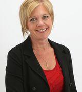 Bonnie Rapson, Agent in Ashburn, VA