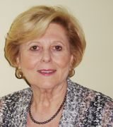 Gloria Scheer…, Real Estate Pro in Warrenton, VA