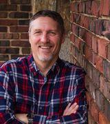 Alan Baker, Real Estate Agent in Clarkesville, GA