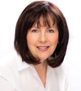 Rita Van Buren, Agent in New City, NY