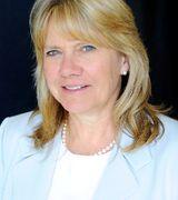 Karen Morton, Agent in Inverness, FL