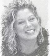 Donna Daigle, Agent in Middleburg, FL