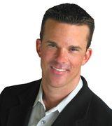 Mike Sposato, Real Estate Pro in Charlotte, NC