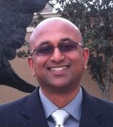 Scott Patel, Real Estate Agent in SACRAMENTO, CA