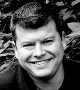 Kirk Patterson, Agent in Kirkland, WA