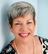 June Smith, Real Estate Pro in Tallahassee, FL