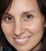 Sonya Mallett, Agent in Bastrop, TX