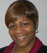 Belinda Reese, Real Estate Pro in Laurel, MD