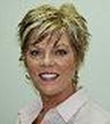 Rita Schechinger, Agent in Denison, TX