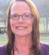 Lori Glaze, Agent in Young harris, GA