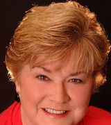 Sue Moody, Real Estate Pro in Louisville, KY