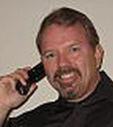 Eliot Ford, Real Estate Pro in Bradenton, FL