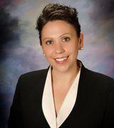 Elizabeth Mo…, Real Estate Pro in Louisville, KY