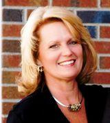 Brenda Flower, Real Estate Pro in Longmeadow, MA