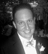 Ben Getman, Agent in New York, NY