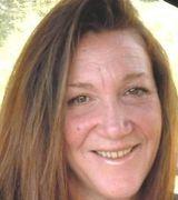 Nancy Albert, Real Estate Pro in Las Vegas, NV