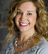 Debbie Glover, Real Estate Agent in Lebanon, PA