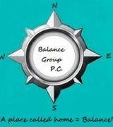Balance Group…, Real Estate Pro in Chicago, IL