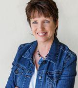 Pam Peterson, Agent in Wichita, KS