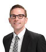David Parsons, Real Estate Pro in Colchester, VT